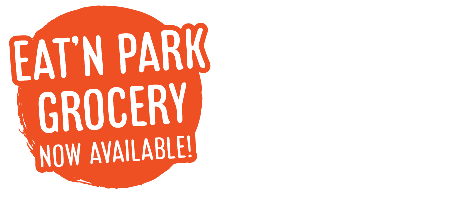 Introducing: Eat'n Park Grocery